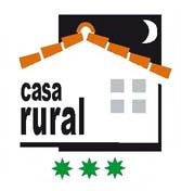 casa rural categoría 3 estrellas
